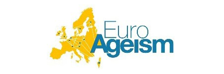 Apply to become one of the EU-funded Ph.D researchers in the field of ageism